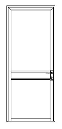 Security Doors Adelaide Iron Curtains Topline Security Doors